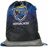 Мешок для обуви MagTaller, BOXI Motocross