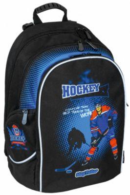 Рюкзак Cosmo lV, Hockey