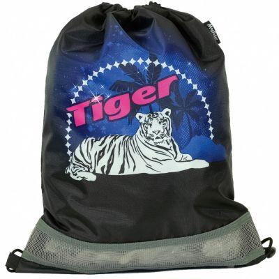 Мешок для обуви MagTaller, Tiger