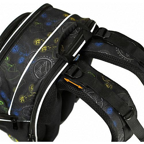 Рюкзак Cosmo llI, BMX от MagTaller