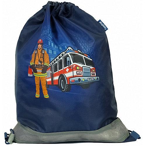 Мешок для обуви MagTaller, Firefighter от MagTaller