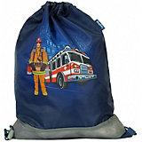 Мешок для обуви MagTaller, Firefighter