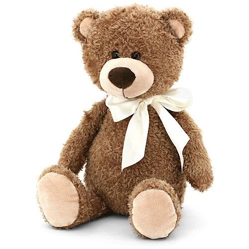 Мягкая игрушка Orange Toys Медвежонок Тёпа, 30 см от Orange