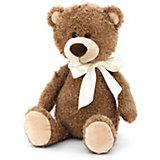 Мягкая игрушка Orange Toys Медвежонок Тёпа, 30 см