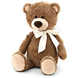 Мягкая игрушка Orange Toys Медвежонок Тёпа, 20 см