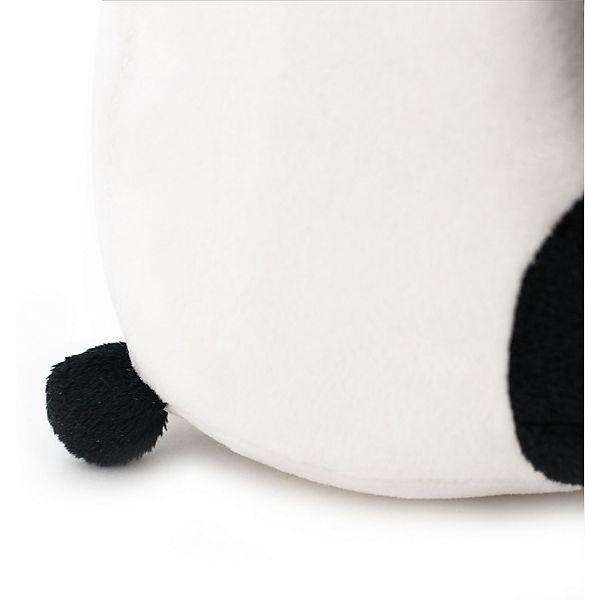 """Мягкая игрушка Orange """"Life"""" Панда Бу, 25 см"""