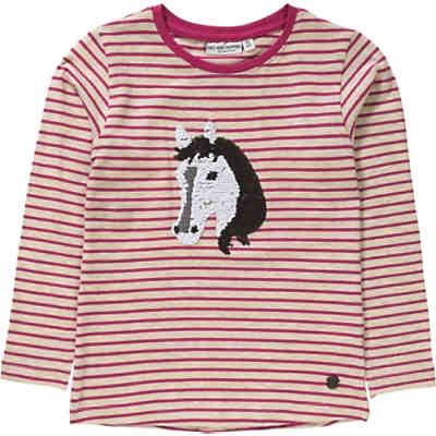T-Shirts, Sweatshirts und Oberteile mit Wendepailletten für Jungs ... 23fb0c539d
