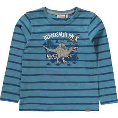 f1dbbbb719 Kapuzenpullover für Jungen, Dinosaurier, Salt and Pepper | myToys