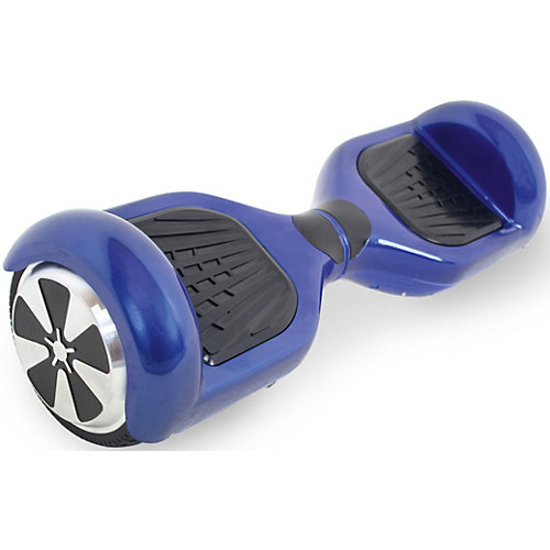 Гироскутер Hoverbot A-3 Light (blue) от Hoverbot