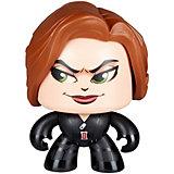 Коллекционная фигурка Marvel Avengers Чёрная вдова, 9,6 см