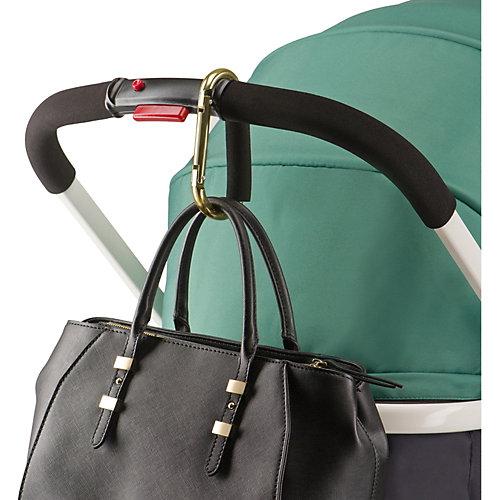 Карабин для сумок Happy Baby от Happy Baby