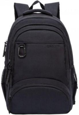 Рюкзак Grizzly, чёрный