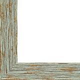 Багетная рама Белоснежка «Sally», 30x40 см