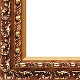 Багетная рама Белоснежка «Violetta», 40x50 см