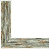 Багетная рама Белоснежка «Sally», 40x50 см