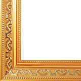 Багетная рама Белоснежка «Baroque», 40x50 см