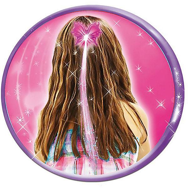 """Кукла Winx Club """"Магическое сияние"""" Стелла, 28 см"""