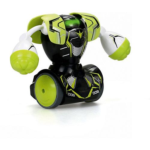 """Радиоуправляемые боевые роботы Silverit """"Робокомбат"""" от Silverlit"""