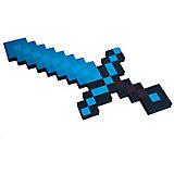 Меч 8Бит Pixel Crew алмазный, 45см