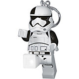 """Брелок-фонарик для ключей LEGO """"Star Wars"""" Stormtrooper Executioner"""
