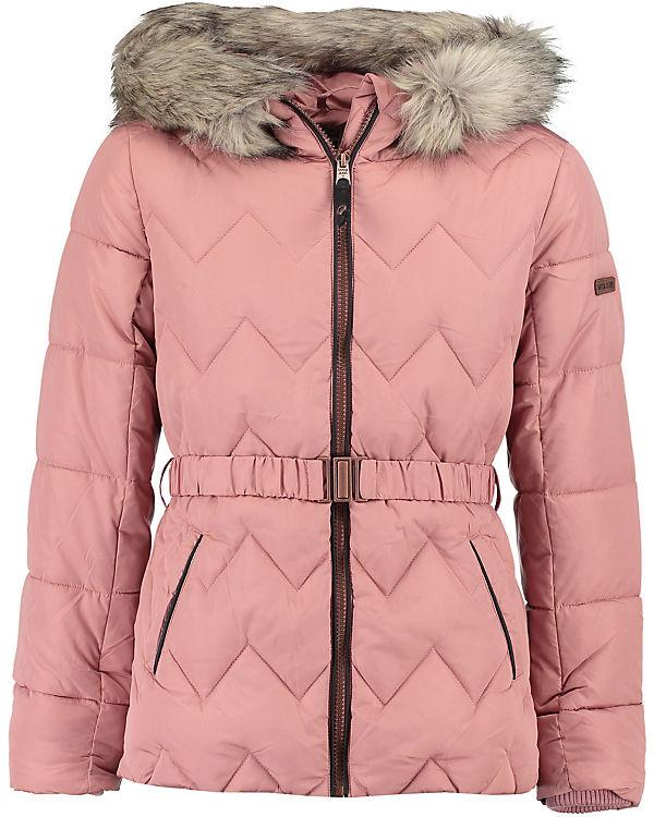 online retailer 7e254 7f836 Winterjacke für Mädchen, GARCIA JEANS