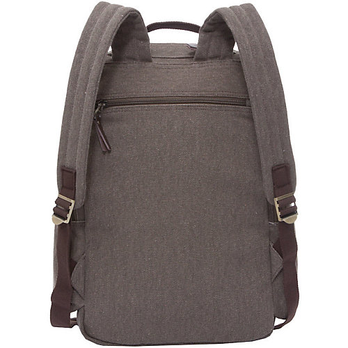Рюкзак Grizzly, серо-коричневый - коричневый от Grizzly