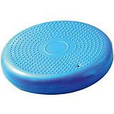 Мягкий массажный диск WePlay, d=30 см