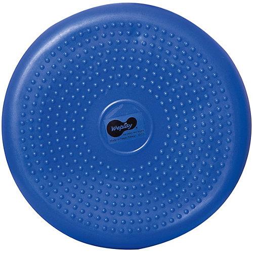 Мягкий массажный диск WePlay, d=30 см от Weplay