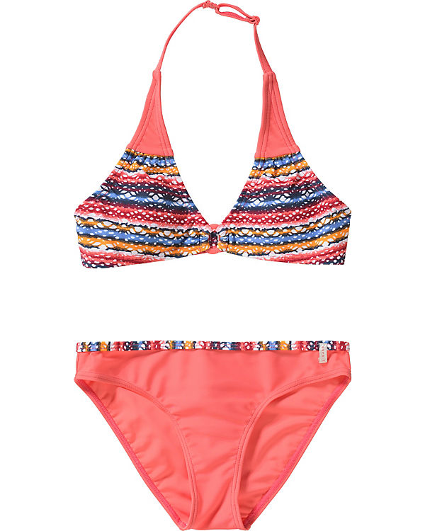 100% quality multiple colors release info on Kinder Bikini, ESPRIT BODYWEAR
