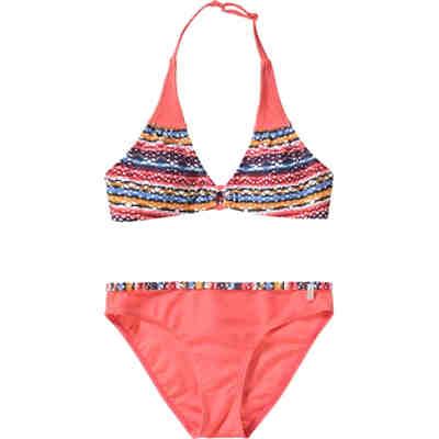 newest collection 26070 d282e Kinder Bikinis - Kinder Tankinis online kaufen   myToys