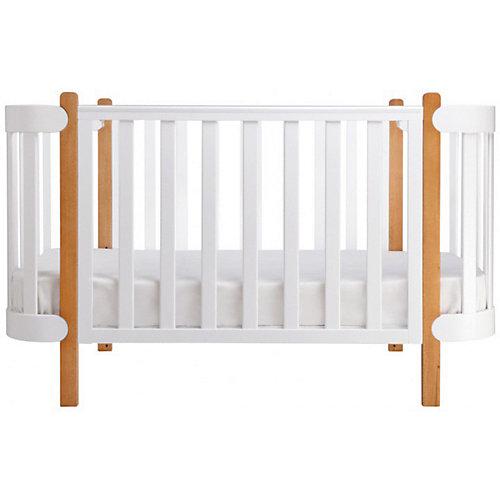"""Комплект расширения для люльки-кроватки Happy Baby """"MOMMY"""" от Happy Baby"""