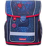 Ранец Erich Krause «ErgoLine» Spider, 16 литров
