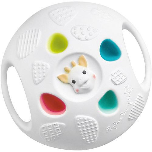 """Развивающая игрушка  Vulli """"Мяч"""" от Vulli"""