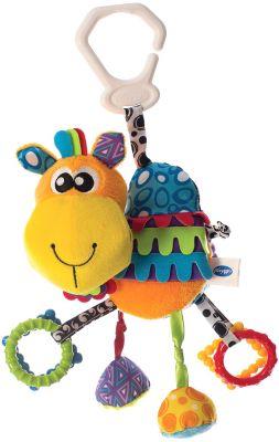 Подвеска Playgro «Верблюд»