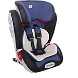 Автокресло Smart Travel Magnate Isofix, 9-36 кг, blue