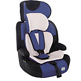 Автокресло Smart Travel Forward, 9-36 кг, blue