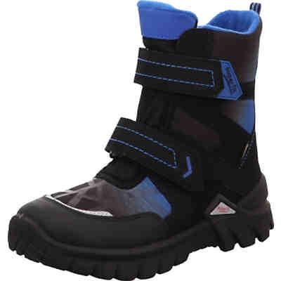 pretty nice b84ba 422f2 superfit Schuhe SALE online kaufen | myToys