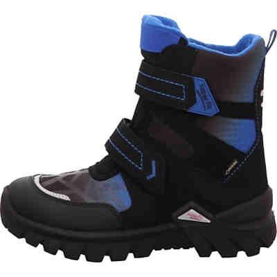 pretty nice 56c3f cbc10 superfit Schuhe SALE online kaufen | myToys