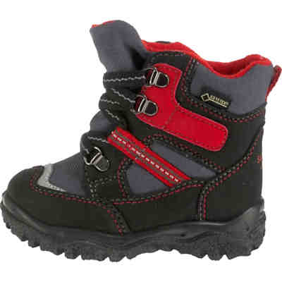 pretty nice 6a7b7 acd62 superfit Schuhe SALE online kaufen | myToys