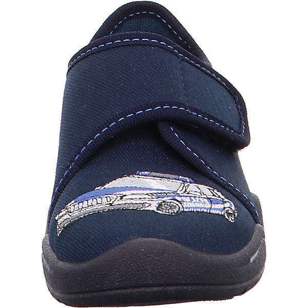Туфли Superfit