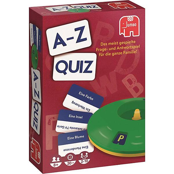 ae912be33bad97 A-Z Quiz Original
