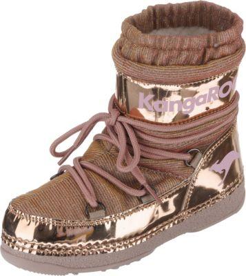 Schuhe in gold für Mädchen online kaufen | myToys
