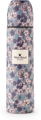 "Термос Elodie Details ""Petite Botanic"""