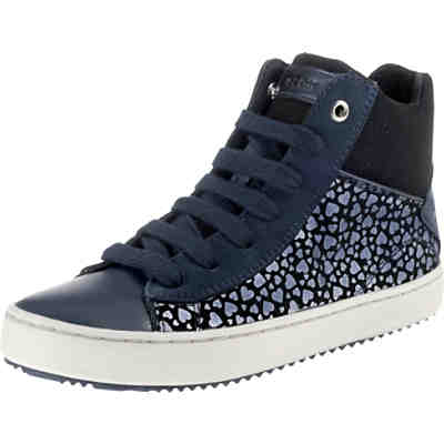 best website bd1c0 9c45c GEOX Sneakers & Sportschuhe online kaufen   myToys