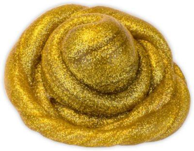 "Жвачка для рук Neogum ""Космо"", золотая"