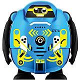 "Робот Silverlit ""Токибот"", синий"