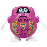 """Робот Silverlit """"Токибот"""",  розовый"""