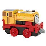 """Маленький паровозик Thomas and Friends """"Томас и его друзья"""" Билл"""