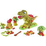 """Игровой набор Play-Doh""""Могучий динозавр"""""""