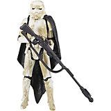 "Интерактивная фигурка Star Wars ""Force Link"" Штурмовик мимбан, 12 см"